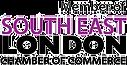 Chamber-Member-Logo-Hi-Res_edited.png