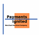 Payments Ignited Logo 1.1.PNG