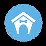 NPW_Logo_bluecircle-03.png