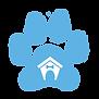 NPW_Logo_bluepaw-07.png
