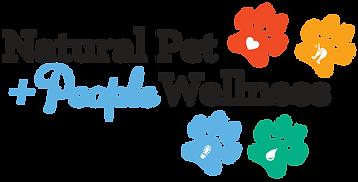 NP+PW_Logo_Horizontal-01.png