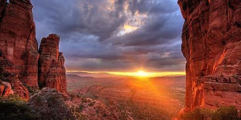 sedona-sunrise.jpg