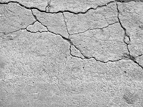 60231839-cracked-concrete-texture-closeu