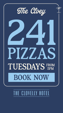 241-Pizza-Instagram-Story.jpg
