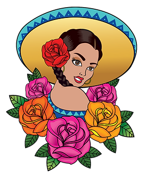 Mexican-Girl.png