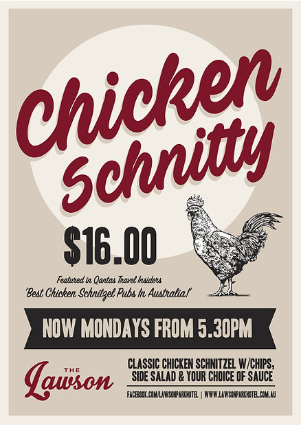 Chicken-Schnitzel-Monday.jpg