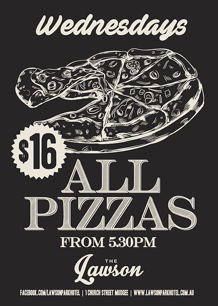 Pizza-Night--Poster.jpg