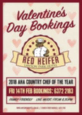 Valentines-Day-2020.jpg