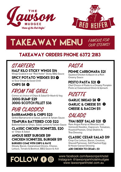 Lawson-TAKE-AWAY-Food-Menu-Spring-2020.j