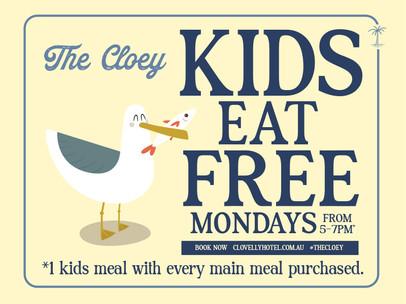 Kids-Eat-Free-Til-Screen-800x600px.jpg