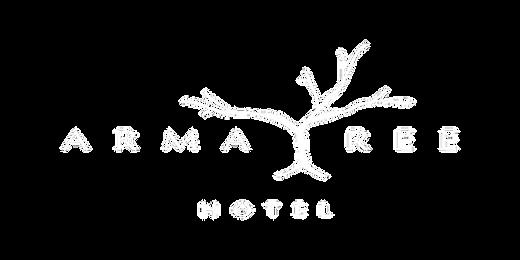 White-Logo-Armatree.png