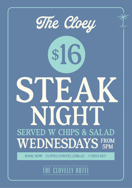 Cloey-Steak-Night.jpg