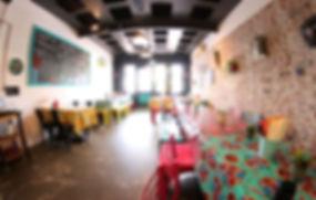 Insiderestaurant.jpg