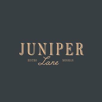 JuniperLane-Blue-LR.png