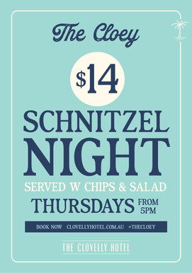 Cloey-Schnitzel-Night.jpg