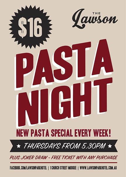$16-Pasta-Night.jpg