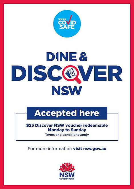 PGC-discover-nsw-poster.jpg