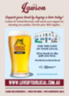 Carlton-Beer.jpg