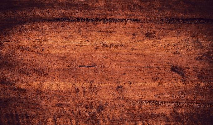 web-wood-landscape.jpg