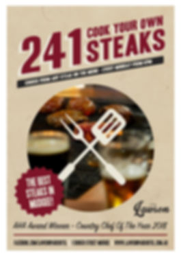 241-Steaks-Monday.jpg