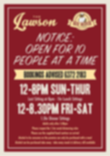 New-Trading-Hours.png