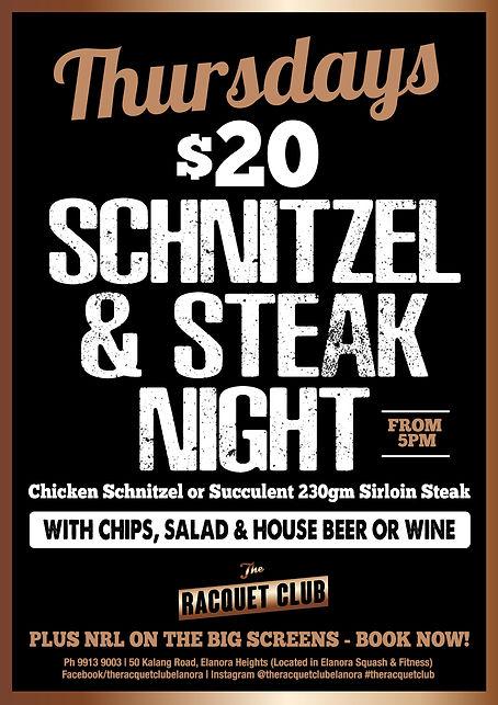 Chicken-Schnitzel-Thursdays.jpg