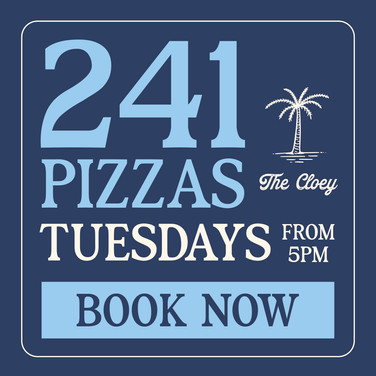 241-Pizzas-Square-Tile.jpg
