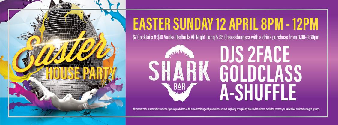 Easter-Sunday-FB_Home_Cover.jpg