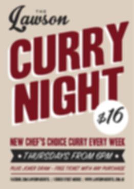 $16-Curry-Night.jpg