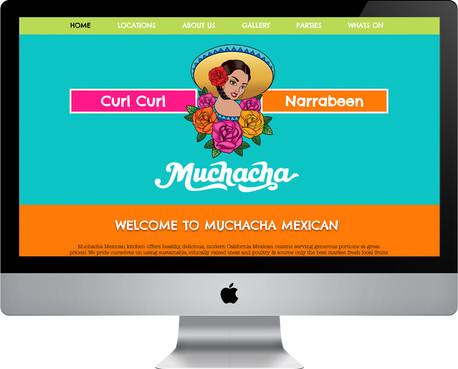 muchacha-website.jpg