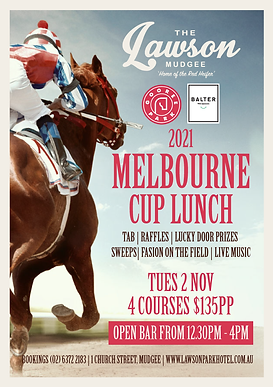 Lawson-Melb-Cup-2021V2.png