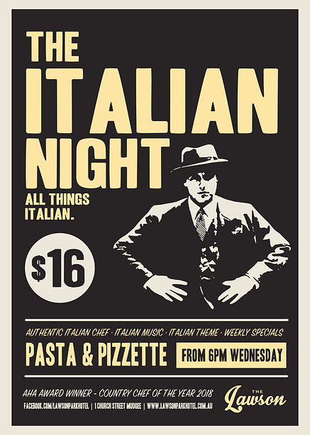 Italian-Night-Wednesday-$16.jpg