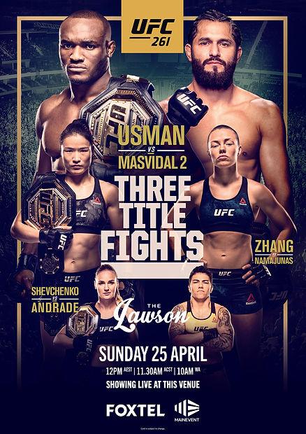 UFC_261_A1.jpg
