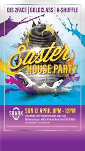 Easter-Sunday-Shark-Insta-Stories-1.jpg