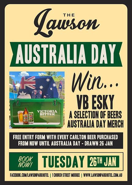 Lawson-Australia-Day-2021.jpg