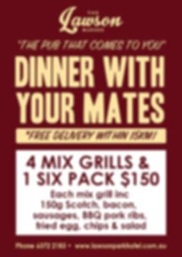 Dinner-for-4-Poster.jpg
