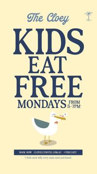 Kids-Eat-Free-Instagram-Story.jpg