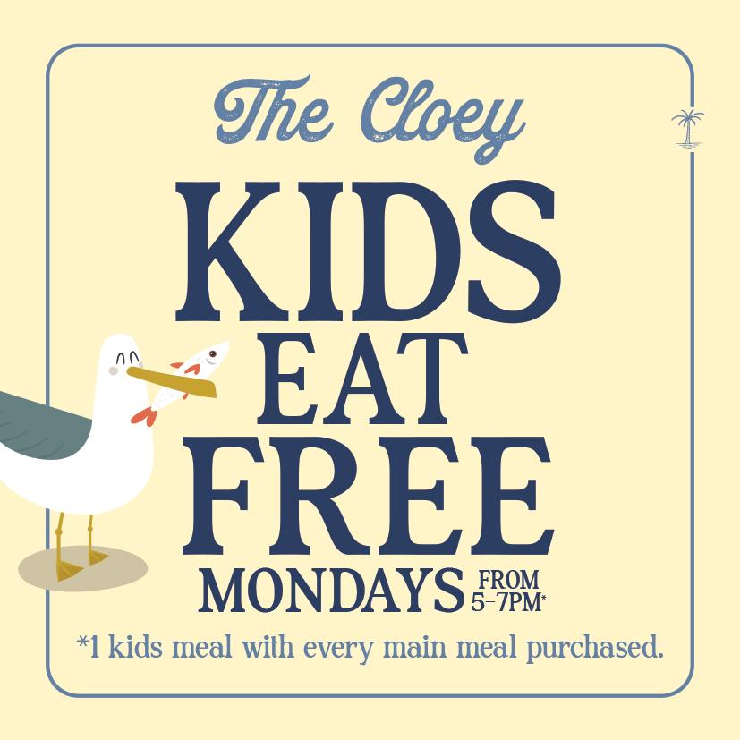 Kids-Eat-Free-Square-Tile
