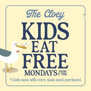 Kids-Eat-Free-Square-Tile.jpg