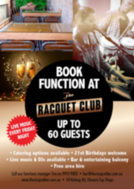 Book-Your-Functions-Poster.jpg