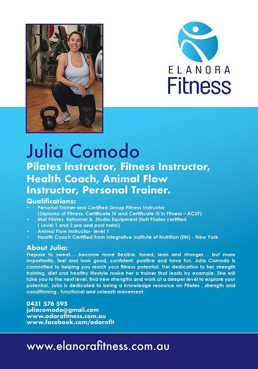 Julia Trainers.jpg