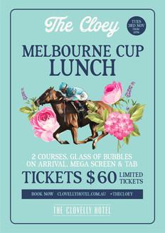 Cloey-Melbourne-Cup.jpg