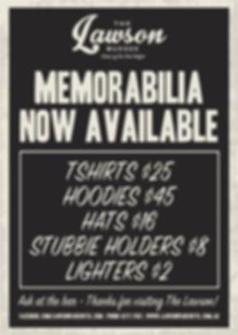 Merchandise-Poster.jpg