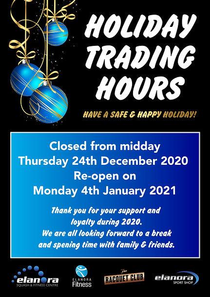 Christmas-Trading-Hours-2020.jpg