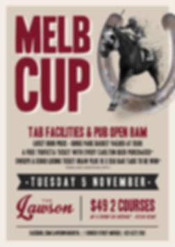 Lawson-Melb-Cup-2019.jpg