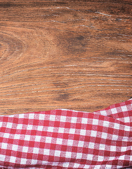 tartan-wooden-background.jpg