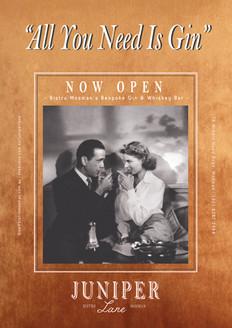 JL-Opening-Posters-Print-3.jpg
