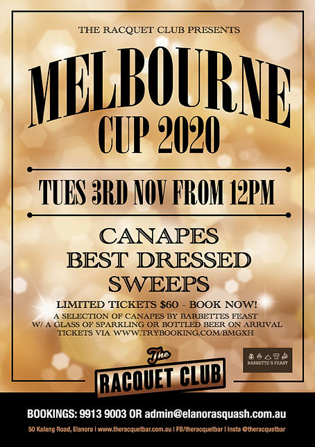 Melbourne-Cup-2020-Poster.jpg