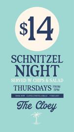 Schnitzel-Instagram-Story.jpg