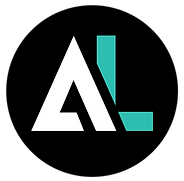AL-LOGO-ICON-FINAL.png
